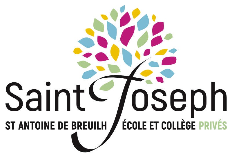 École et Collège Privés Saint Joseph | en Dordogne